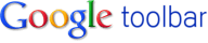 Google_Toolbar_wordmark