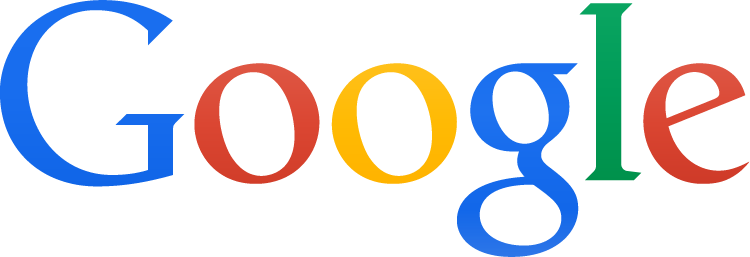Logo_Google_2013_Official