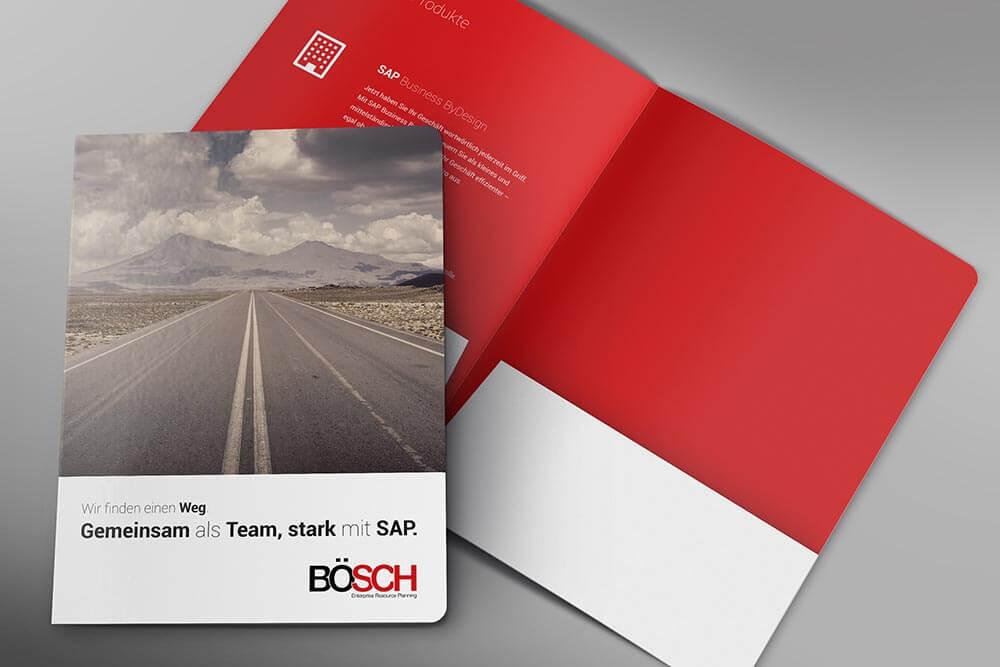 Boesch_Mappe