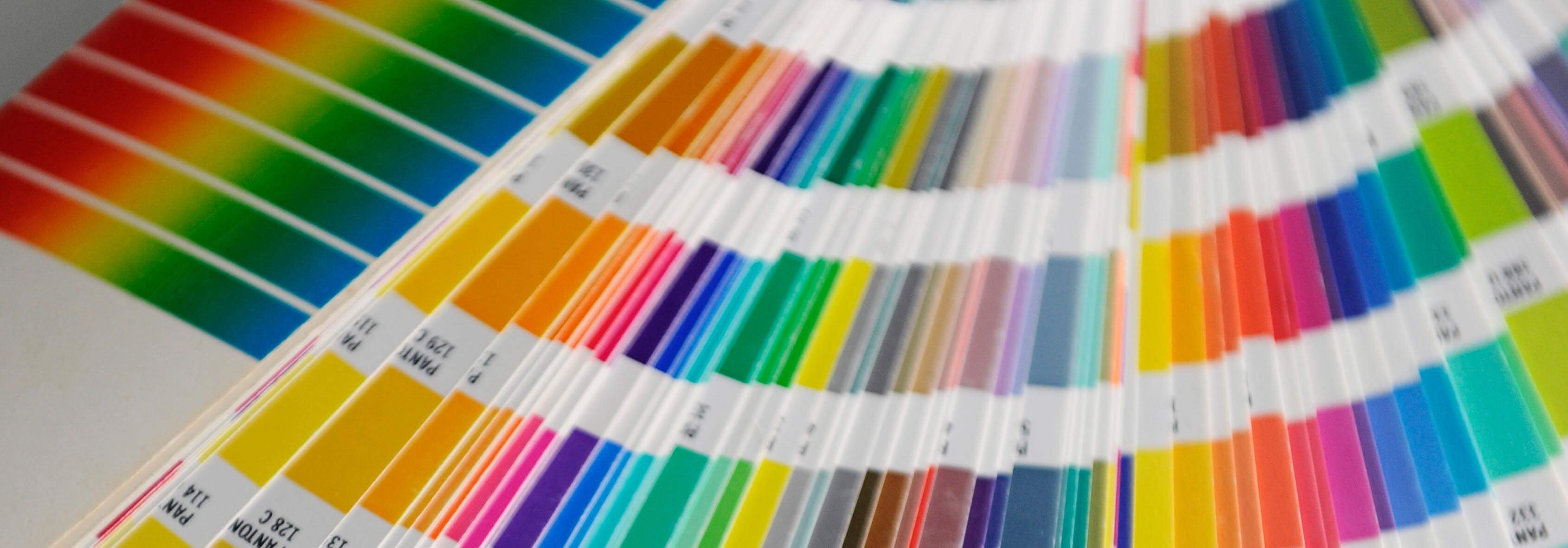 Farben und ihre Wirkung  Farblehre