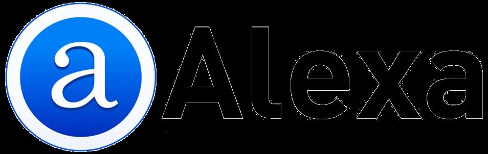 A_Alexa_internet_logo