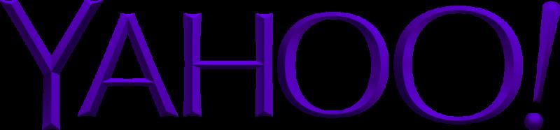 Yahoo!_logo
