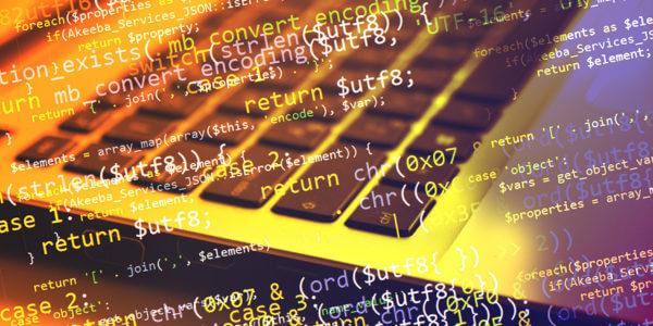 RankBrain-Algorithmus