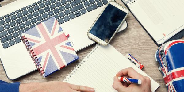 Am 01. und 02. November findet MarTech Europe in London statt.