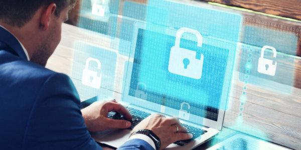 Hacker-abwehren
