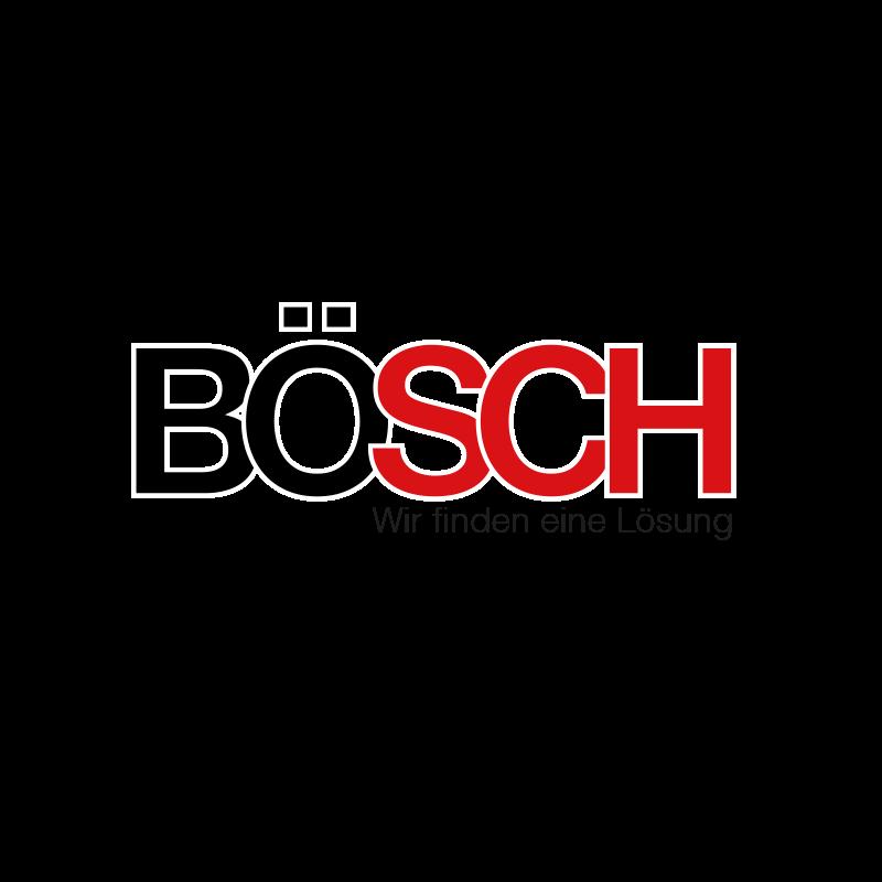 Logo Bösch