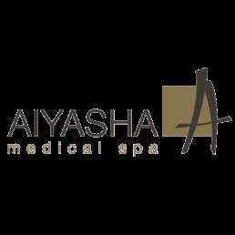 AIYASHA Spa