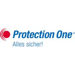 Protection One Karriere