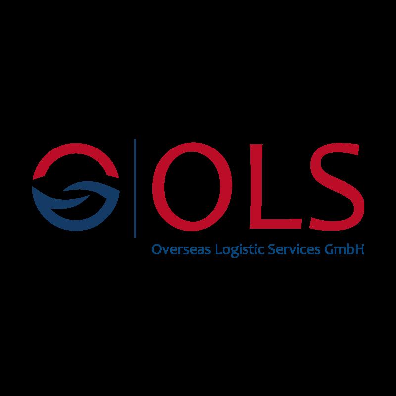 Logo OLS