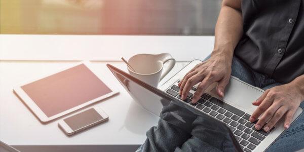 Wird die SEO künftig von der Suchmaschinenwerbung verdrängt?