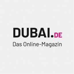 Dubai.de