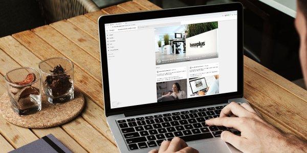 Google+ wird für private Nutzer eingestellt