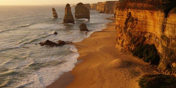 Australien geht gegen falsche Versprechen von SEO-Firmen vor