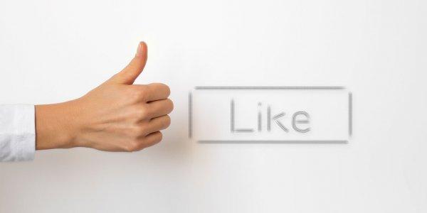 Facebook lohnt sich fuer B2B