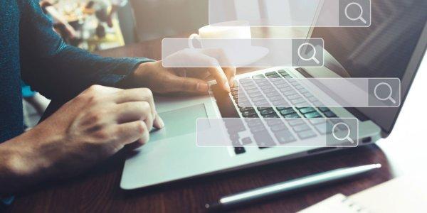 Zero-Click-Suchanfragen – Ursachen und Auswirkungen