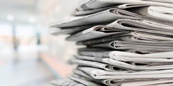 Erfolg von Online Marketing steigt durch Werbung in klassischen Medien