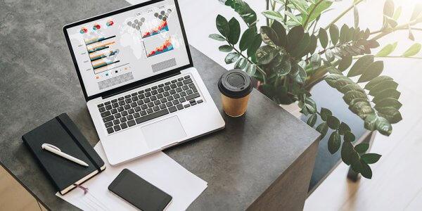 Online-Marketingstrategien im Wandel der Zeit: Bündelung von Ressourcen ist angesagt!
