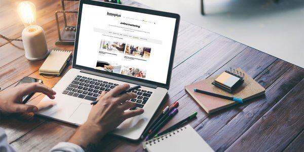 Inhaltliche Suchmaschinenoptimierung: Was sind YMYL-Themen?