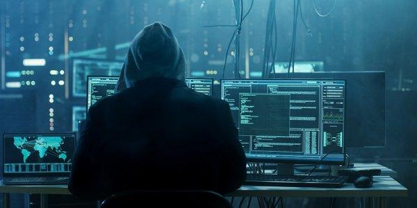 Cyber Security: Studie zeigt erhebliche Lücken auf