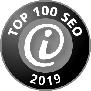 Siegel: Top 100 SEO 2019