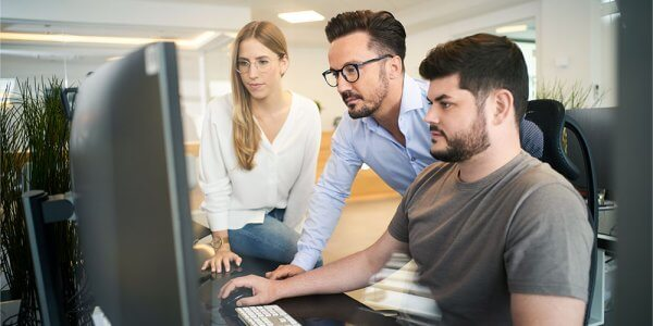 baseplus-online-marketing-projektmanager