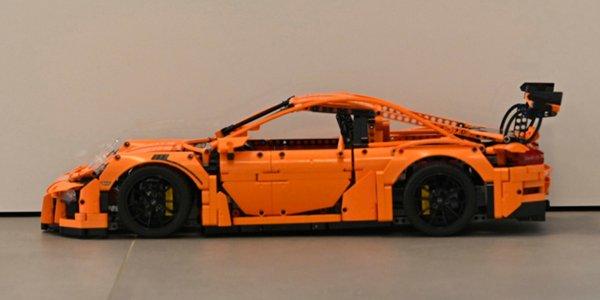 baseplus-modellauto